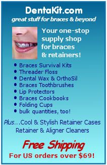 12 Things To Know Before Getting Dental Braces