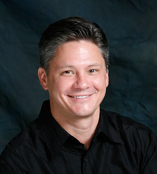 Dr. John Graham is a practicing orthodontist in Litchfield Park, Ariz. and a renowned innovator and educator in the field, lecturing worldwide to both ... - DrJohnGrahamDDS