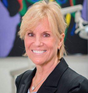 Janet Stoess-Allen, DMD