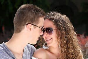Braces-and-Romance
