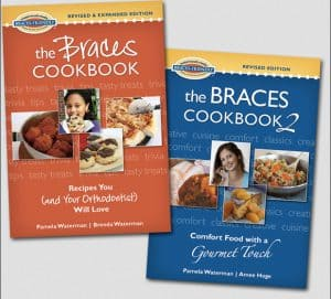 Braces_Cookbooks