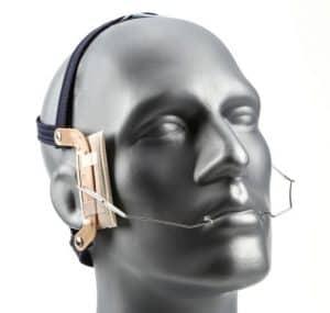 Headgear-Model