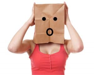 Paper-Bag-Over-Head