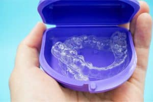 Invisalign Tips And Hacks