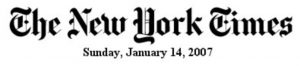 NYT_Logo_And_Date_2007