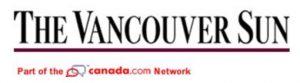 Vancouver_Sun_Logo
