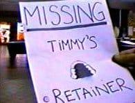Missing_Retainer