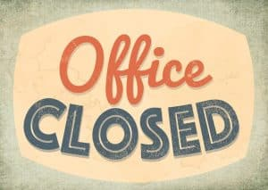 Office_Closed