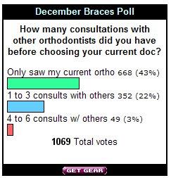 Poll_Results_Dec06.jpg