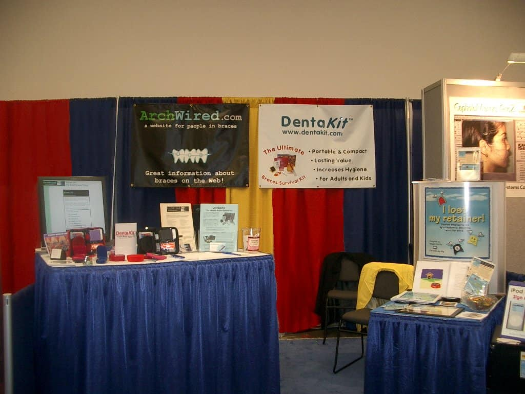 Trade_Show_Booth2